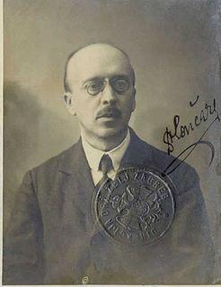 Dragotin Lončar