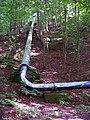 Drahanské údolí, potrubí (01).jpg