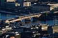 Drammen Bybro nordfra mars 2020.jpg