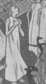 Draumkvæde 1904 - Gjaddarbrui crop.PNG