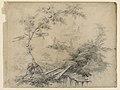 Drawing, Chinoiserie Fantasy, ca. 1780 (CH 18328729-2).jpg