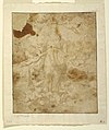 Drawing, Study for The Ascension of the Virgin, 1650–85 (CH 18548463).jpg
