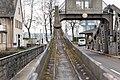 Drehbrücke Köln-Deutz-7012.jpg