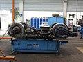Drehgestell GT6N.jpg