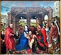 Dreikönigsaltar Rogier v d Weyden.jpg