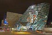 Dresden-Kristallpalast-nigh