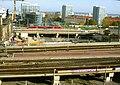 Dresden.Hauptbahnhof am 2004.10.23.-011.jpg