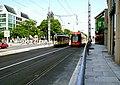 Dresden.Postplatz am 2006.06.17.-012.jpg