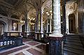 Dresden - Main entrance hall Semper Opera House - 2459.jpg