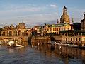 Dresden Hochwasser 2013.jpg