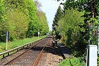 Dresdner Bahn 1.jpg