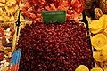Dries cranberries auf der Messe Bremen 01.JPG