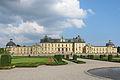 Drottningholms slott (fasad mot väst).jpg