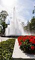 Druskininkai great fountain.jpg