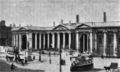Dublin, Bank of Ireland, Nordisk familjebok.png