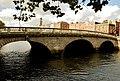 Dublin, Ireland - panoramio (11).jpg