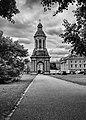 Dublin - Trinity College Dublin - 20210727123045.jpg
