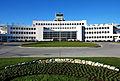 Dublin Airport's Original Terminal Building.jpg