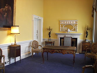 Dublin Castle yellow room 2.jpg
