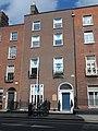 Dublin Chamber of Commerce.jpg