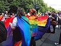 Dublin Pride Parade 2017 55.jpg