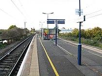 Dudley Port railway station - geograph.org.uk - 1017871.jpg