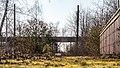 Duisburg, Landschaftspark Duisburg-Nord -- 2016 -- 1127.jpg