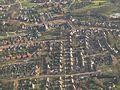 Duizel luchtfoto.jpg