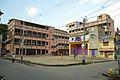 Dum Dum Krishna Kumar Hindu Academy - Motijheel - Kolkata 2016-07-30 5599.JPG