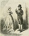 Dumas - Le Chevalier de Maison-Rouge, 1853 (page 199 crop).jpg