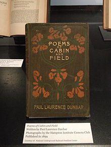 sympathy poem by paul laurence dunbar