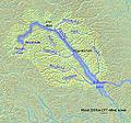 Duncan Lake (Amazay Lake).jpg