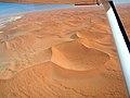Dunes at Sossusvlei (2015).jpg
