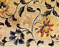 Dunhuang Mogao textile embroidery.jpg