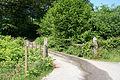 Dunvant, lane to Bevexe-fawr - geograph.org.uk - 184782.jpg