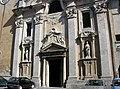 Duomo di Pitigliano1.jpg