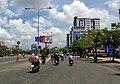 Duong Dien Bien phu, p25, Binhthanh, Hcmvn - panoramio.jpg
