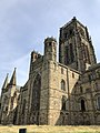 Durham Cathedral outer.jpg