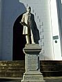 Dutch Reformed Church Somerset East-002.jpg