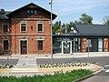 Dworzec Cieszyn maj 2018 02.jpg