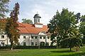 Dyhernfurth-Schloss-3.jpg