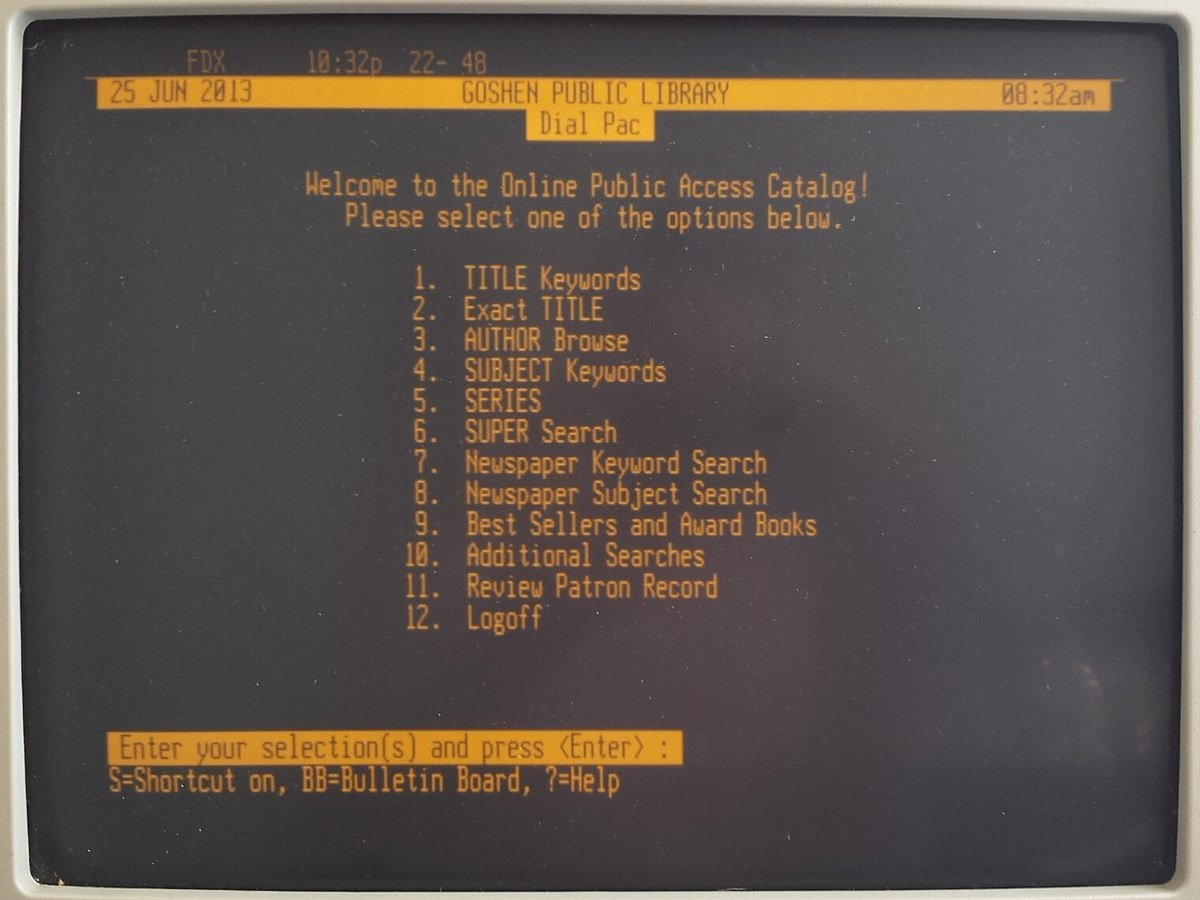 Dynix-Main-Menu-via-Telnet.jpg