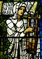 E.Burne-Jones Miriam St.Giles.jpg