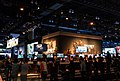 E3 2018 Exposition Floor.jpeg