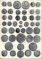 EB1911 Numismatics - Roman and medieval coins.jpg