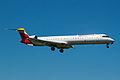 EC-JZT CRJ900 Air Nostrum SCQ 01.jpg