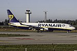 EI-DAI 737 Ryanair OPO 02.jpg
