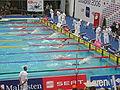 EK Zwemmen 2006 100m vlinder vrouwen.jpg
