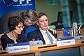 EPP Political Assembly, 20 March 2019 (46705688404).jpg