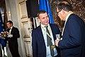 EPP Summit, Brussels, 12 December 2019 (49208011178).jpg